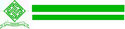 SD Bani Saleh Bekasi Logo